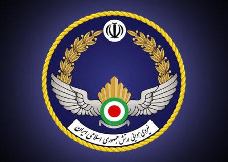 اولین جنگنده ایرانی را بشناسید/ موشک ایرانی که قرار است جایگزین فونیکس آمریکایی شود+عکس