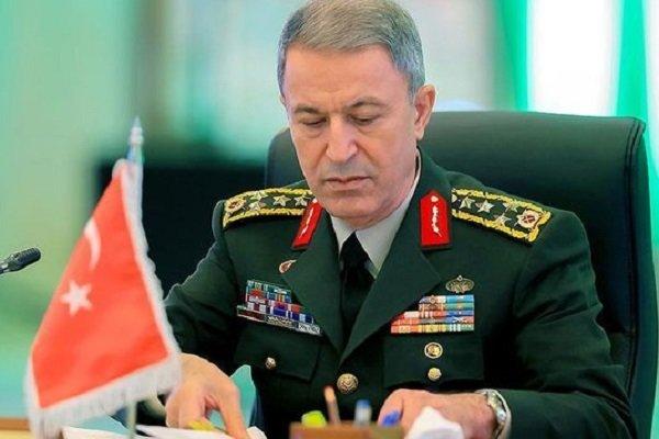 حمله گسترده به ۲۰۰ مقر ارتش سوریه/ مسکو با انتشار ویدئو ادعای آنکارا را رد کرد/ واکنش آمریکا، روسیه، آلمان و اتحادیه اروپا به تشدید تنشهای ترکیه-سوریه