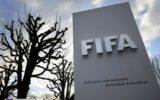 دستور فیفا: وزیر ورزش نباید حق رأی داشته باشد