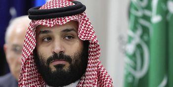 دولت سعودی باید سرنگون شود