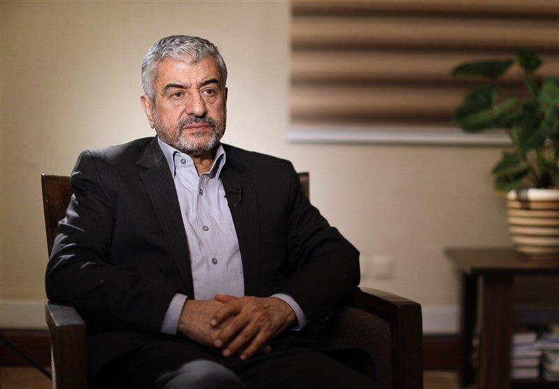 ماجرای مخالفت رهبر انقلاب با سفرهای دائم سردار سلیمانی به منطقه