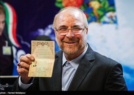 سوابق ۳۰ کاندیدای نهایی شورای ائتلاف اصولگرایان تهران +تصاویر