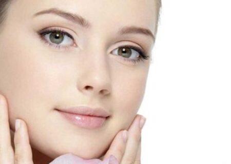 هفت تکنیک طلایی برای روشن کردن پوست در خانه
