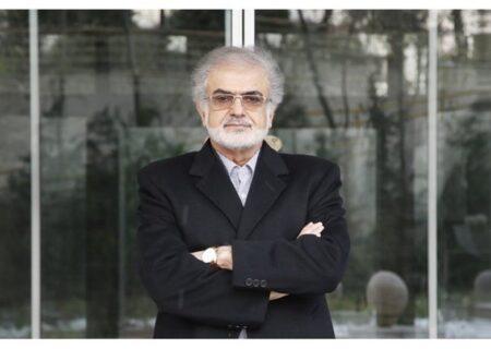 صوفی: انقلاب اسلامی هنوز مولد است