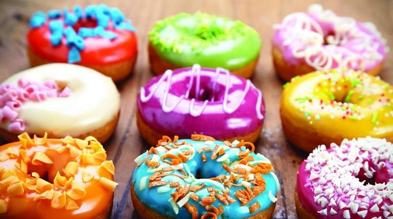 مبتلایان به فشار خون از این غذاها بپرهیزند