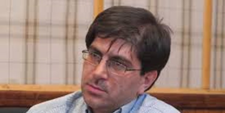 مهمترین رویکرد مجلس یازدهم «نجات اقتصاد ایران» خواهد بود