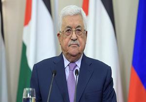 تشکیلات خودگردان فلسطین  مخالفت خود با معامله قرن را مجددا اعلام کرد