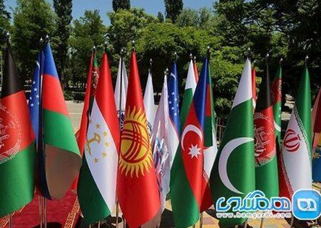 میزبانی ایران از رویدادهای گردشگری اکو
