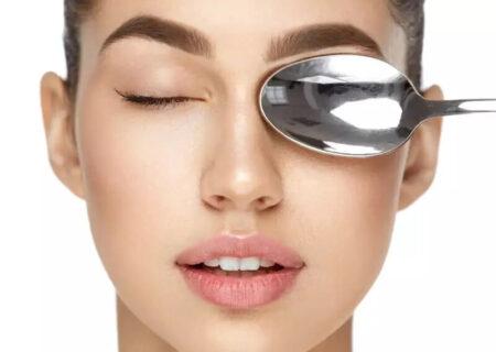 علت پف زیر چشم چیست و چگونه آن را درمان کنیم؟