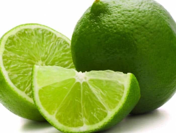 فواید پوست لیمو