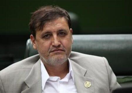 کاهش مناسبات ایران و انگلیس به برجام آسیبی نمیزند
