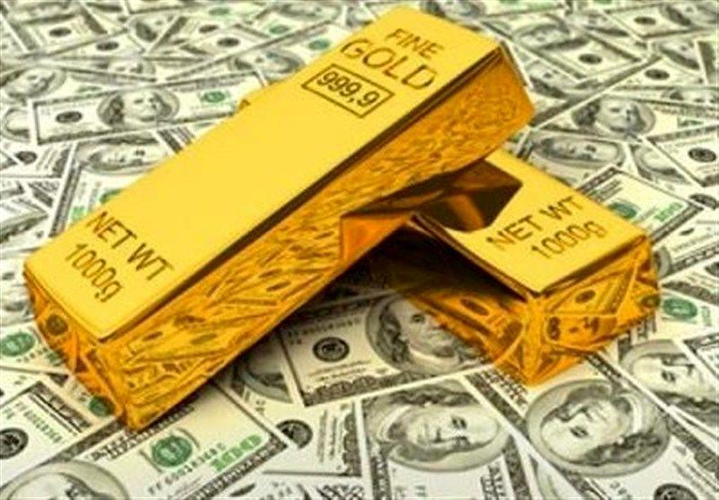 گزارش «اقتصادنیوز» از بازار طلاوارز پایتخت؛ شکستن مرزهای مقاومتی دلار و سکه