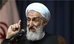 صدیقی: مرفهان بیدرد نباید به مجلس راه یابند