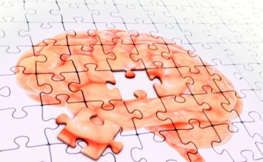 جلوگیری از آلزایمر با چند ترفند ساده