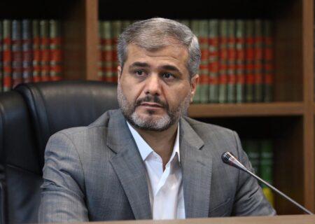 دادستانی تهران: دستگیری ۱۲ مدعی نفوذ در فرایند انتخابات با گزارش شورای نگهبان