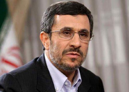 احمدی نژادی ها با لیست «ائتلاف مردم» آمدند