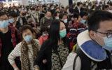 طب گیاهی چینی ۹۹درصد برای سواستفاده بوجود آمده؛ آیا طب گیاهی چینی در درمان ویروس کرونا موثر است؟