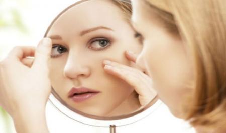 اگر پوست نازکی دارید این بیماری در کمین شماست