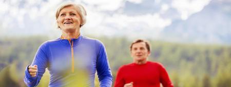 اثرات ورزش بر پوست/ورزش چه تاثیرات منفی روی پوست دارد؟