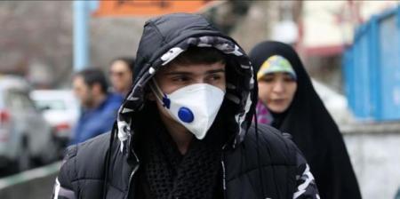 آخرین آمار از تعداد مبتلایان به کرونا در ایران