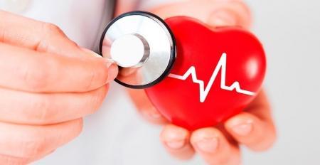 آسانترین و موثرترین روشها برای بررسی وضع سلامتیمان