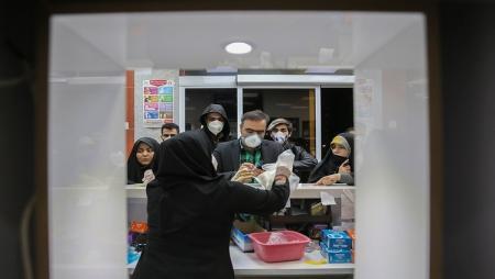 بایدها و نبایدهای استفاده از ماسک و مواد ضدعفونی کننده