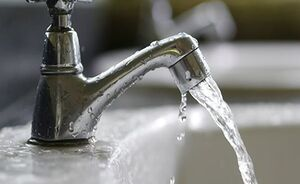 راهکارهای ساده برای صرفه جویی در مصرف آب