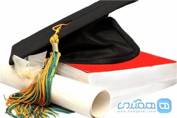 آشنایی کامل با مراحل اخذ پذیرش تحصیلی