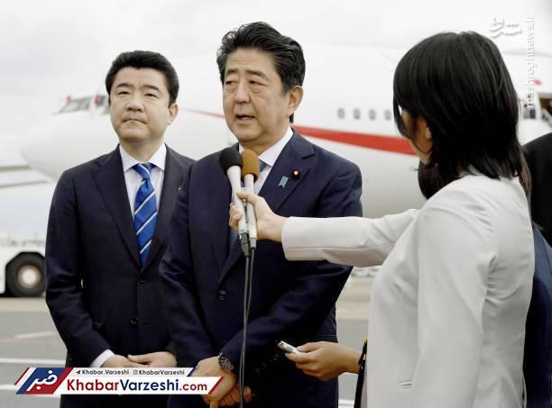 احتمال تعویق المپیک بیشتر شد؛ ژاپنیها کوتاه آمدند؟