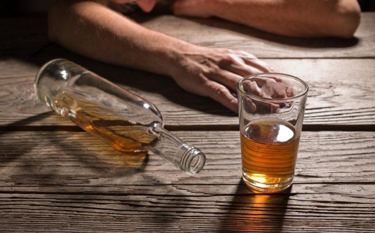 پرهیز از الکل برای حفظ سلامت قلب