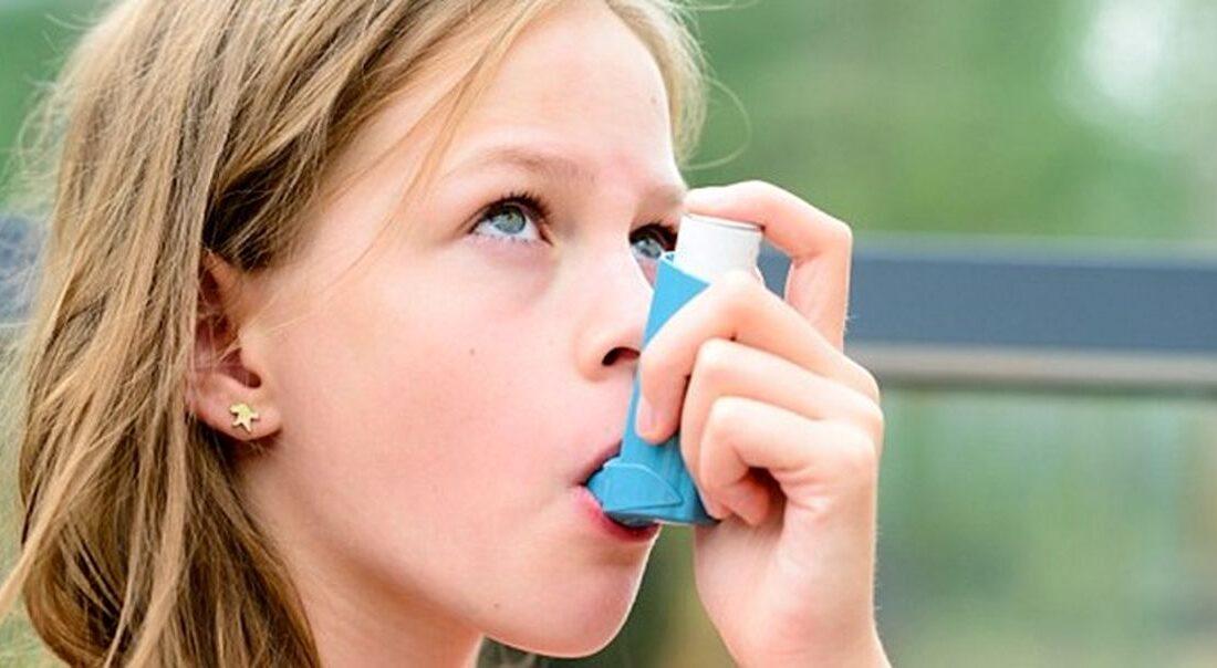 چه عواملی، تشدید کننده بیماری آسم است؟