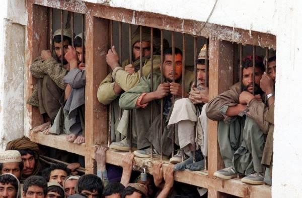 یکی از زندان های ترسناک جهان، زندان دیاربکر نامیده می شود