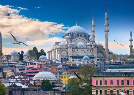 جذابترین آداب و رسوم مردم ترکیه