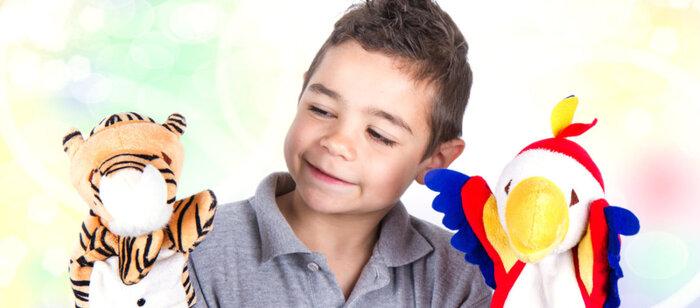 سرگرم کردن کودکان در خانه؛ راهکارهایی برای روزهای سخت کرونا