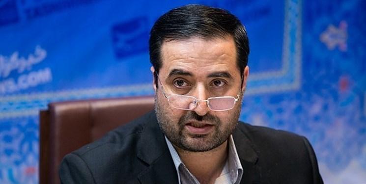 واکنش دبیر کل ایثارگران به نظارت ضعیف دولت بر بازار شب عید