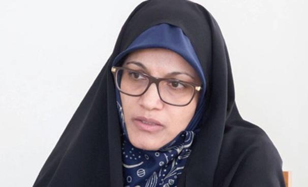 حسین شیخ الاسلام درگذشت، حال فاطمه رهبر «وخیم» اعلام شد + عکس