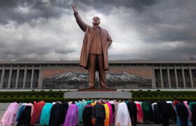 سفر به کره شمالی؛ یکی از منزوی ترین و کم بازدیدترین کشور جهان