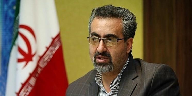 واکنش وزارت بهداشت به حضور مدعی طب اسلامی بر بالین بیماران کرونا