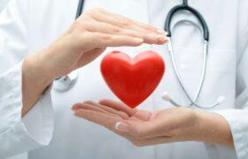 حفظ سلامت قلب با رعایت چند نکته