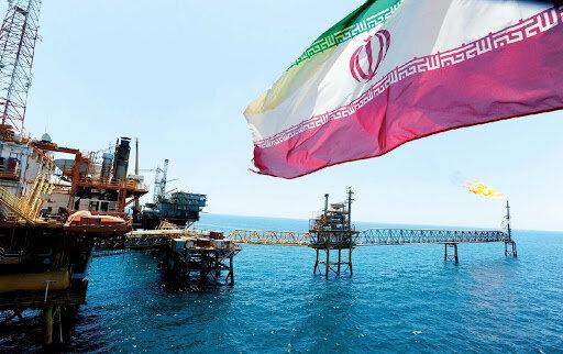 شکلگیری مجموعه نفتی و طبقه کارگر در ایران