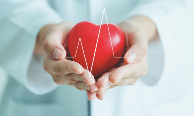 موادغذایی برای سلامت قلب