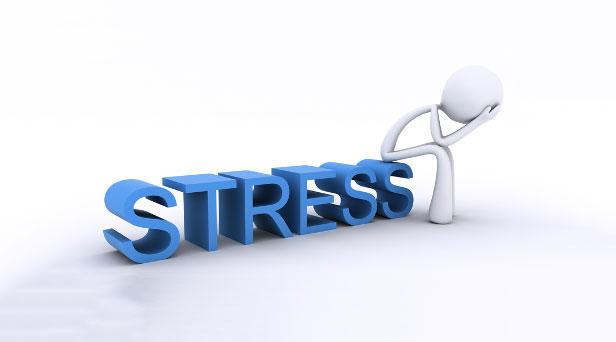 چند باور اشتباه در مورد استرس که باید بدانید!