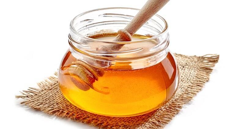 خواص عسل طبیعی تقویت انرژی بدن