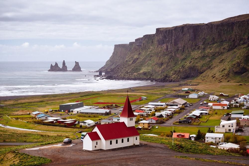 توصیه های لازم برای سفر به ایسلند