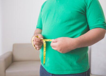 بهترین روش ها برای کوچک کردن شکم