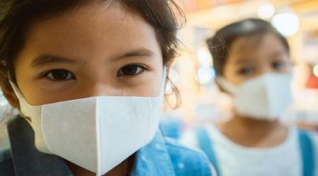 کودکان چه تعداد از مبتلایان به کرونا را تشکیل میدهند؟