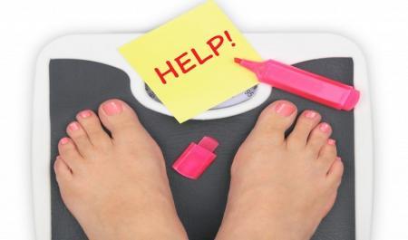 در زمان خانهنشینی چگونه جلوی اضافه وزن را بگیریم؟