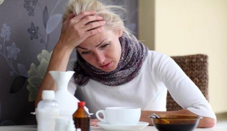 چه ارتباطی بین سردرد و کرونا وجود دارد؟