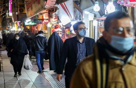 پیامدهای اجتماعی بیماری کرونا در جامعه ایران
