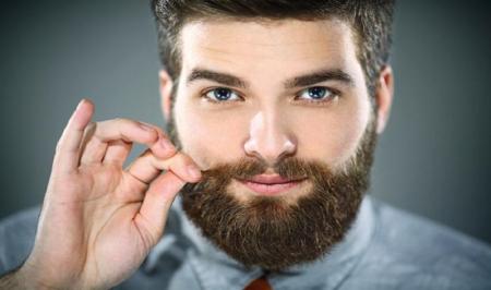 چه نکاتی هنگام کوتاهی ریش در آرایشگاهها باید رعایت شود؟